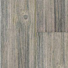 Interceramic Sunwood 7.5 x 24 Centennial Gray SUWOCEGR724