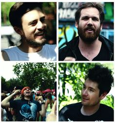 bastille pronunciation english