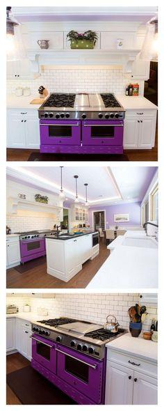 240 best design inspirations images bedrooms cottage kitchens rh pinterest com