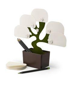 Desk Bonsai - Qualy - Naiise - 1