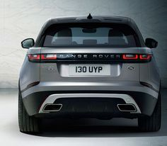 It´s Official! Land Rover have introduced their boldest new the Range Rover Velar. This is the fourth Range Rover model, it fits between the Evoque and Range Rover Sport in size and price. The brand-new Velar SUV is powered by a choice of five h Volkswagen Cc 2012, Volkswagen Phaeton, Camper Van Conversion Vw, Landrover Range Rover, Range Rover Sport, Range Rovers, Sports Car Wallpaper, Best Luxury Cars, City Car