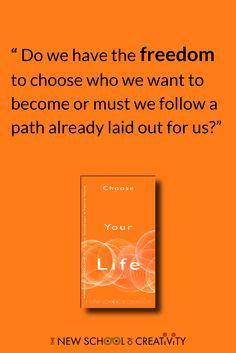 Do feel free to #ChooseYourLife?⇒Download#ChooseYourLife #TheNewSchoolOfCreativity