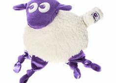 Ewan The Dream Sheep easidream® Ewan the Dream Sheep Snuggly Comforter The Ewan Snuggly® has supersoft plush and silky fabrics, knotted legs for fingers to grasp and a rip tape tail to secure a dummy or teether or just to help keep it close by (Barcode EAN=5060216820040) http://www.comparestoreprices.co.uk/baby-toys/ewan-the-dream-sheep-easidream®-ewan-the-dream-sheep-snuggly-comforter.asp