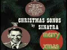 frank sinatra christmas songs ALBUM,00:00 - White Christmas 03:30 - Silent Night 06:50 - Adeste Fideles 09:28 - Jingle Bells 12:06 - Have Yourself A Merry Little Christmas 14:43 - Christmas Dreaming 17:43 - It Came Upon A Midnight Clear 21:17 - O Little Town of Bethlehem 24:22 - Santa Claus Is Coming To Town 26:59 - Let It Snow 29:37 - Narration; Christmas Speech 30:35 - O Little Town of Bethlehem 32:42 - White Christmas 36:00 - Ave Maria 40:09 - Winter Wonderland 42:09 - The Lord's Prayer