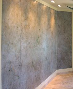 Faux Plaster wall treatments, faux finishing, decorative painting, venetian