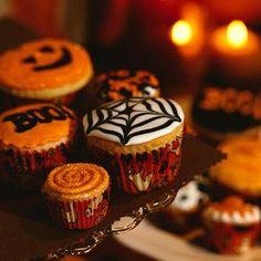 cupcake-di-halloween-ricettae