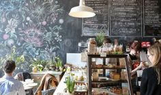 36+Beautiful+Coffee+Shops+And+Cafés+Interior+Designs