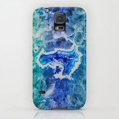 Buy MINERAL MAZE by Catspaws as a high quality iPhone & iPod Case. Worldwide shipping available at Society6.com. Just one of millions of products…