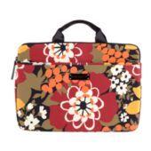 Neoprene Laptop Case | $54.00 Vera Bradley