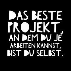 #zitat, #quote, #quotes, #spruch, #sprüche, #weisheit, #zitate, #karrierebibel, karrierebibel.de, #projekt, #erfolg