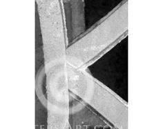 ONLY  1.99  INSTANT Letter Art- 4x6 individual photo download - printable  digital image - alphabet, nature, architectural. Letter K - K1