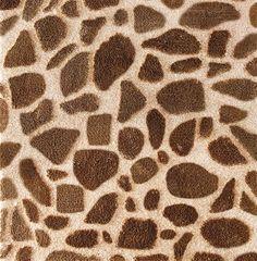 Tapete Mosaic Homework, Animal Print Rug, Mosaic, Carpet, Rugs, Kitchen, Home Decor, Modern Patterns, 1 Year