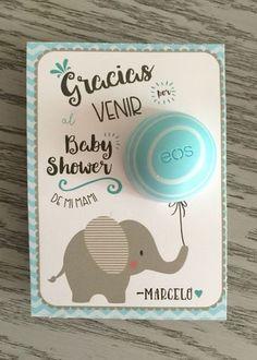 Mira estos lindos recuerditos para baby shower para varon faciles de hacer en foami y anímate a dar los mejores recuerdos en tu próxima fiesta.