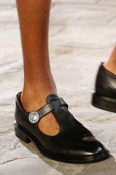 a1596d7e59 Givenchy  menswear spring summer 2016 Moda Beleza