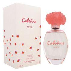 Cabotine Rose By Parfums Gres For Women. Eau De Toilette Spray 3.4 Ounces, http://www.amazon.com/dp/B000C218DO/ref=cm_sw_r_pi_awdm_q.PJub1N7SB19