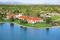 Forever Living Products corporate headquarters in Scottsdale, Arizona, USA Forever Living Company, Forever Living Business, Forever Living Products, Aloe Vera Supplement, Forever Living Aloe Vera, Home Based Work, Country Office, Global Business, Modern House Design