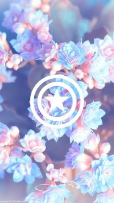 📍Avengers wallpaper 📍𝑭𝒐𝒓 𝒎𝒐𝒓𝒆 𝒍𝒊𝒌𝒆 𝒕𝒉𝒊𝒔 ,𝒇𝒐𝒍𝒍𝒐𝒘 Loki Wallpaper, Deadpool Wallpaper, Marvel Phone Wallpaper, Winter Wallpaper, Tumblr Wallpaper, Wallpaper Backgrounds, Wallpaper Desktop, Marvel Films, Marvel Memes