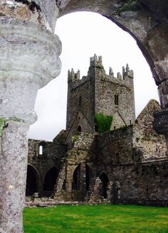 Berkeley was born at his family home, Dysart Castle, near Thomastown, County Kilkenny, Ireland, the eldest son of William Berkeley, a cadet of the noble family of Berkeley.