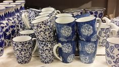 Utensili Da Cucina E Stoviglie Blu - Foto gratis su Pixabay Blue Dinnerware, Kitchenware, Tableware, Historical Photos, Clip Art, Mugs, Historical Pictures, Dinnerware, Tablewares