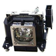 e-Replacements Projector Lamp For Sanyo POA-LMP131-ER https://foxgatemarketing.com/product/e-replacements-projector-lamp-for-sanyo-poa-lmp131-er/ Compatible with Sanyo PLC-WXU300 PLC-XU300 PLC-XU3001 PLC-XU300A PLC-XU300C PLC-XU301