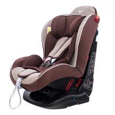 Zeci de promotii la scaune auto pentru copilasul tau pe zizi. Produse de calitate la standarde de siguranta !!!. Alege in functie de greutate, sisteme Isofix , materiale de calitate, livrare gratuite pentru produse peste 250 lei !!! Baby Car Seats