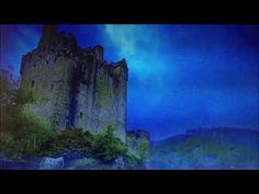 Aici, doar aici este PATRIA MEA de Ben Todica, versuri Irina Lucia Mihalca Mea, Mount Rushmore, Mountains, Nature, Painting, Travel, Naturaleza, Viajes, Painting Art