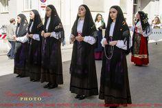 CAGLIARI - 1° Maggio 2015 - 359^ Festa di Sant'Efisio - All rights reserved ©…
