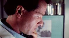 [HD|MOZI]™ Rémálom az Elm utcában 5. - Az álomgyerek 1989 Teljes Film Magyarul Online HD Hu [MOZI] Rémálom az Elm utcában 5. - Az álomgyerek 1989 Teljes Film Magyarul Online HD,Rémálom az Elm utcában 5. - Az álomgyerek 1989 Teljes Film Magyarul, Rémálom az Elm utcában 5. - Az álomgyerek Rémálom az Elm utcában 5. - Az álomgyerek Teljes Film Online Magyarul HD Freddy Krueger (Robert Englund) újra lecsap. Elsőként Alice (Lisa Wilcox) barátját öli meg, majd hamarosan elintéz mindenkit, aki a…