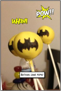 197 Best Super Hero Decorated Cookies And Cake Pops Images