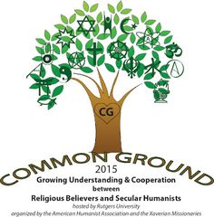 Catholic Global Mission Today: Secular Humanists and Religious Believers Connecting on Common Ground