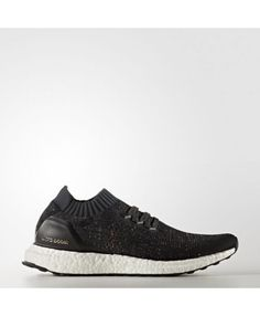 various colors 40d1f d1524 Adidas Ultra Boost Uncaged W Core Black Dark Grey Easy Green Adidas Easy  Boost, Adidas