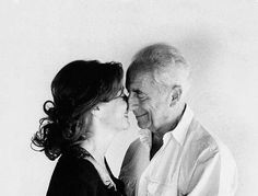 Michelangelo Antonioni, Spiritus, Beautiful Mind, Love Songs, Rome, Cinema, Couple Photos, Couples, Lady