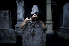 Google Image Result for http://www.bjwinslow.com/albums/bulk_tombstones/cemetery_girl_26.sized.jpg  @Melanae Lanford @Nathan Barnett
