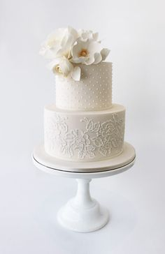 Gallery | Faye Cahill Cake Design