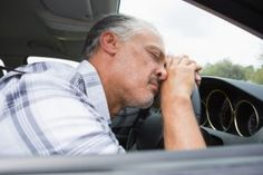 Patients with sleep #apnea – a #sleep disorder – are advised to take a #driving test, as many of them have been found to drive erratically.