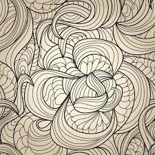 pattern - Google-søk