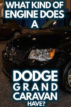 9 Daddy S Cars Ideas Dodge Caravan Rt Cars Grand Caravan