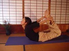 25 best health / yoga images  sportübungen bügeleisen