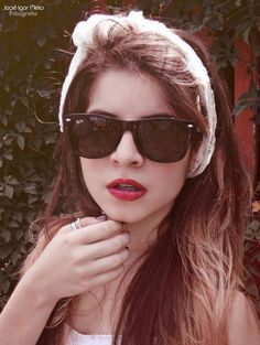 Style It Up!Discount Ray ban Sunglasses! $12.55 OMG!#raybans #sunglasses #summer