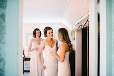 planning + design: b merry events | photography: Cambria Grace |  venue: 58 Fore St, The Portland Company | floral design: Belladonna Floral | lighting: The Event Light Pros