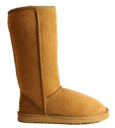 clean your UGG boots or suede