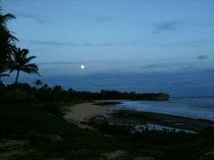 Keonealoa Bay aka Shipwreck Beach on #Kauai #gohawaii