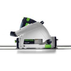 Multi-Colour Festool 574713 Cordless Pendulum Jigsaw PSC 420 Li EB-Basic CARVEX 18 V