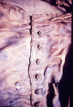 Cosimo I de Medici buttons