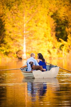 Adventure Engagement Photo Session at Cedarwood | Cedarwood Weddings #cedarwoodweddings