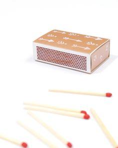 Nosso Apê│2 ideias com papel contact cobre
