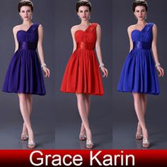 High Quality Wholesale Bridesmaid Dress - Buy Cheap Bridesmaid Dress from Bridesmaid Dress Wholesalers   DHgate