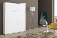 ELEMENT Home Decor Furniture, Solution, Dressing, Collection, Wardrobe Bed, Door Panels, Furniture, Home Decoration