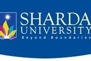 Sharda University offers Best private engineering colleges/institutes under AIEEE in Delhi NCR Noida India. It is listed in top 100 AIEEE engineering Colleges offers various courses like mechanical, computer, electronics and Telecommunication, civil and other engineering course