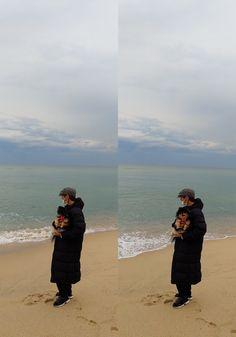 Image about kpop in Taehyung 👽 by brittany🎀 on We Heart It Foto Bts, Bts Photo, Bts Taehyung, Bts Bangtan Boy, Bts Jimin, Suga Suga, Jhope, K Pop, Bts 2018